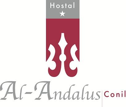 Al-Andalus Hostal en Conil